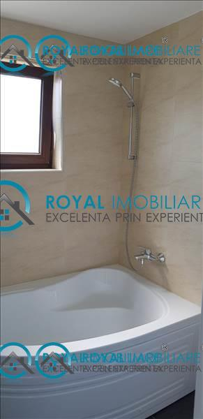 Royal Imobiliare   apartament 2 camere de inchiriat in Paulesti