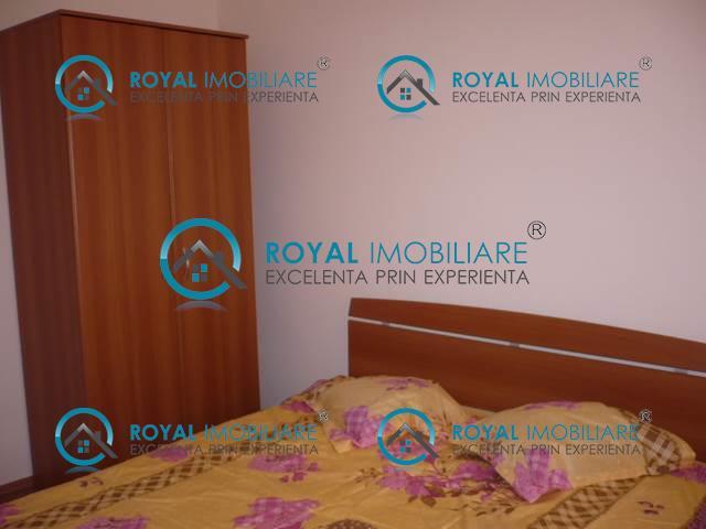 Royal Imobiliare   inchireri apartamente