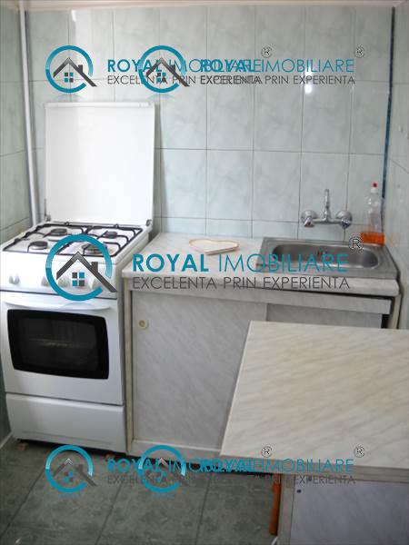 Royal Imobiliare   Vanzari garsoniere   Zona Gheorghe Doja