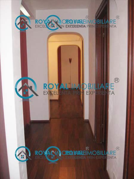 Royal Imobiliare   Inchirieri apartamente 3 camere   Zona Republicii