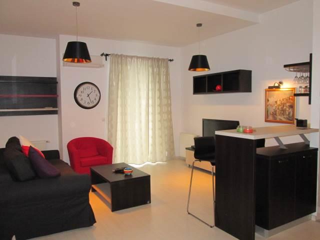 Royal Imobiliare   Inchirieri 2 camere   Zona Transilvaniei