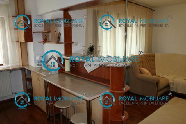 Royal Imobiliare   Inchirieri apartamente 2 camere   Zona Republicii