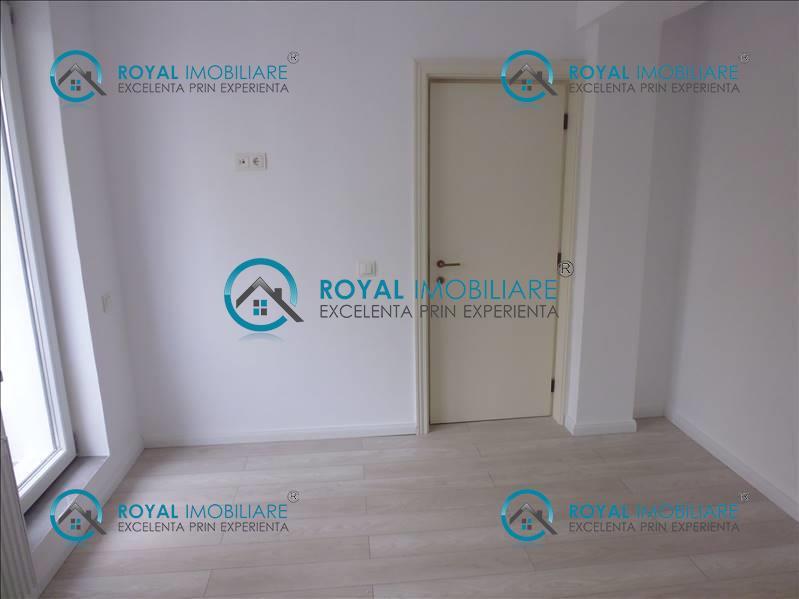 Royal Imobiliare   apartament 2 camere de vanzare in Ploiesti, zona Republicii