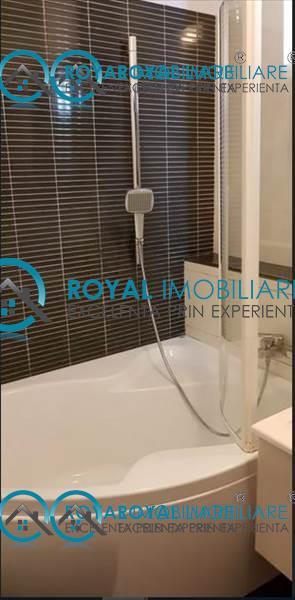 Royal Imobiliare   apartament 2 camere de vanzare in Ploiesti, zona Marasesti