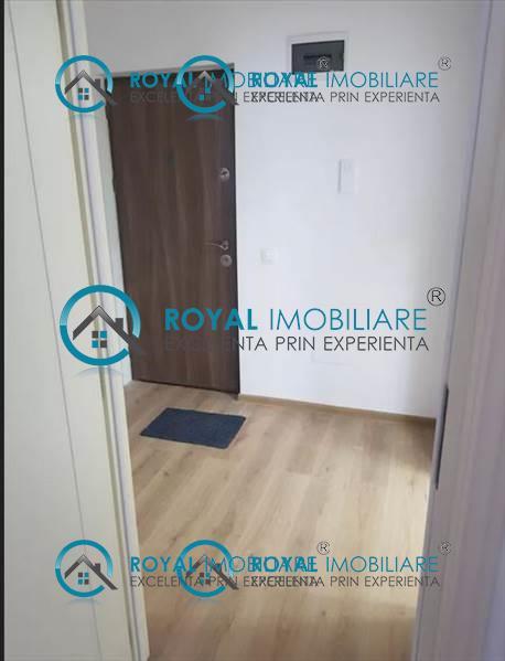 Royal Imobiliare   apartament 3 camere de vanzare in Ploiesti, zona 9 Mai