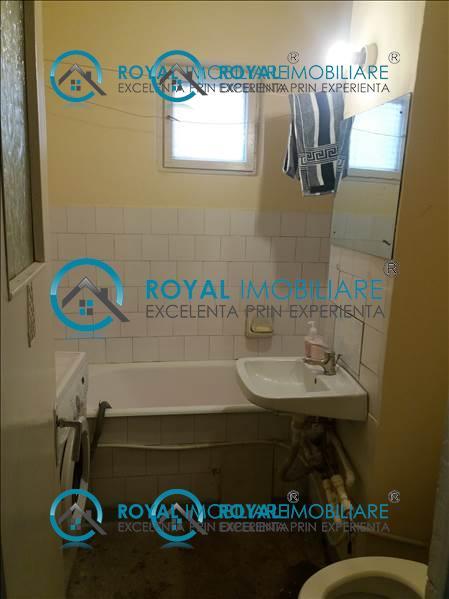 Royal Imobiliare   apartament 2 camere de vanzare in Ploiesti, zona Gheorghe Doja