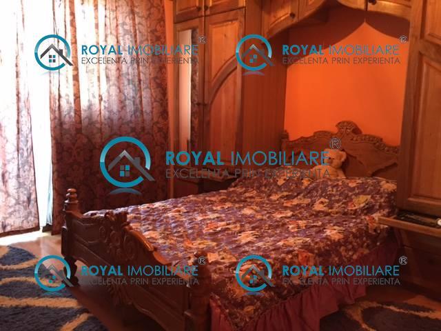 Royal Imoboliare   vanzari apartamente