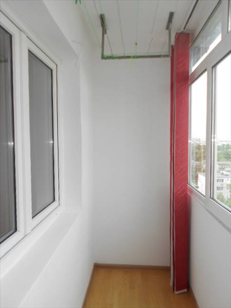 Royal Imobiliare   Inchirieri apartamente Vest