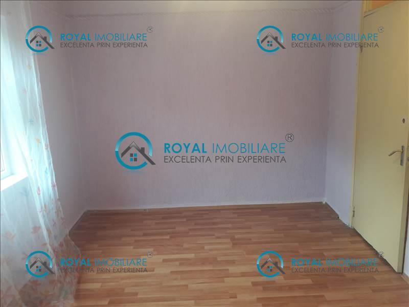 Royal Imobiliare  inchirieri de apartamente
