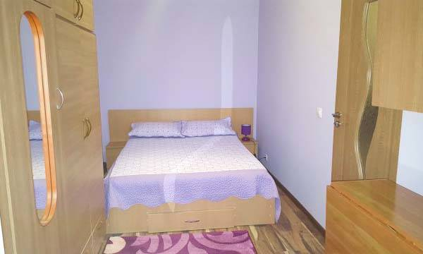 Royal Imobiliare   inchirieri apartamente 2 camere