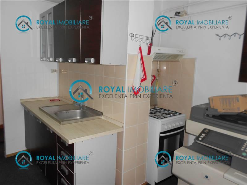 Royal Imobilire   vanzari apartamente