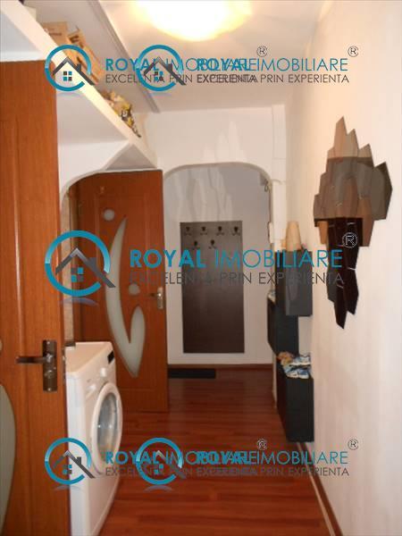 Royal Imobiliare   i vanzari apartamente