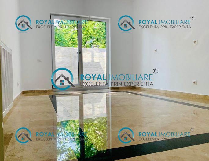 Royal Imobiliare   Vanzari apartament 4 camere