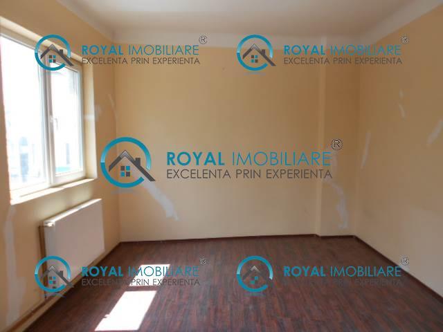 Royal Imobiliare   Inchirieri spatii birouri   Zona Ultracentral
