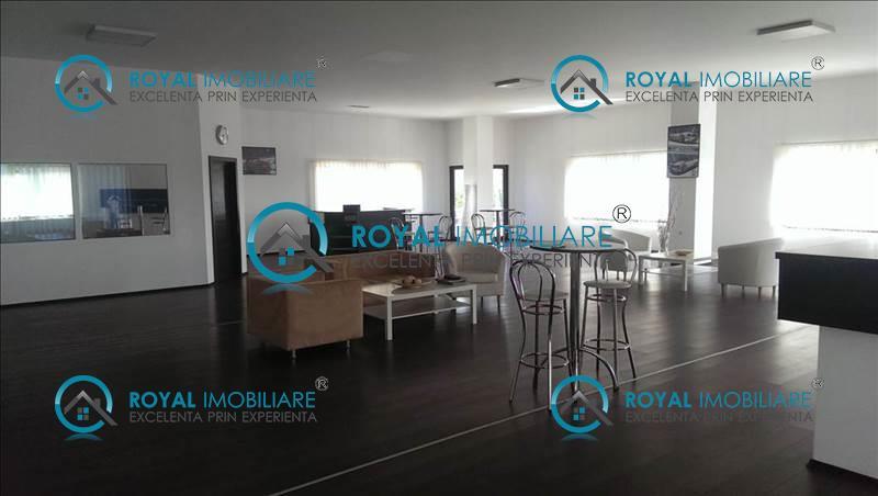 Royal Imobiliare   spatiu birouri zona Sud
