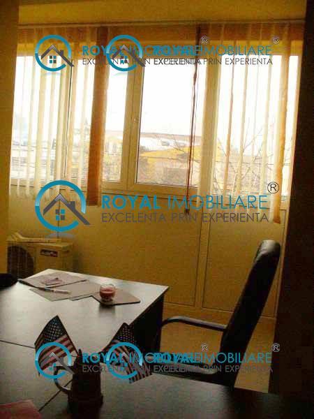 Royal Imobiliare   Inchirieri spatii/birouri   Zona Central