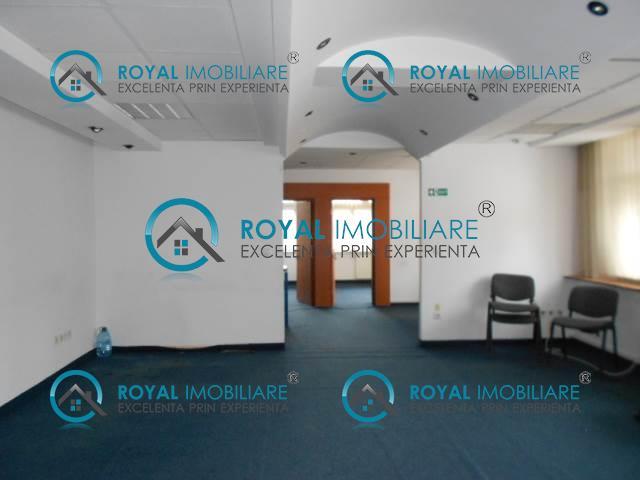 Royal Imobiliare   inchirieri birouri