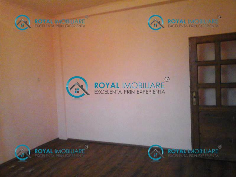 Royal Imobiliare   inchirieri spatii comerciale
