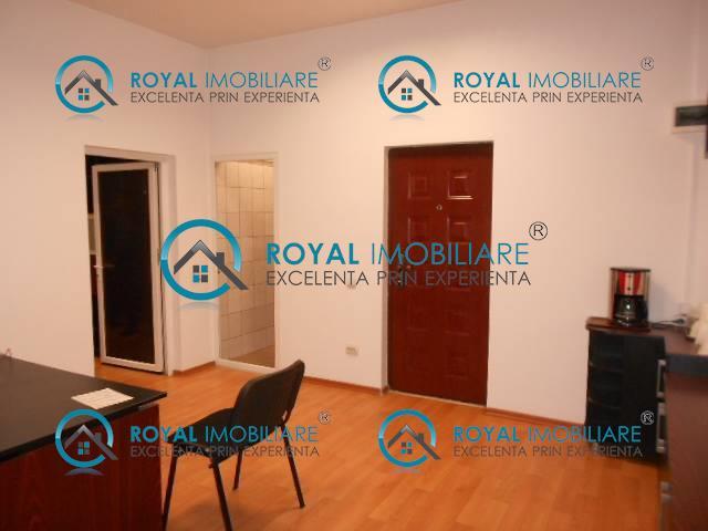 Royal Imobiliare   inchirieri spatii birouri
