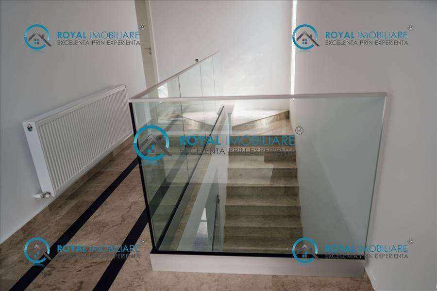 Royal Imobiliare   Vanzari apartamente 5 camere