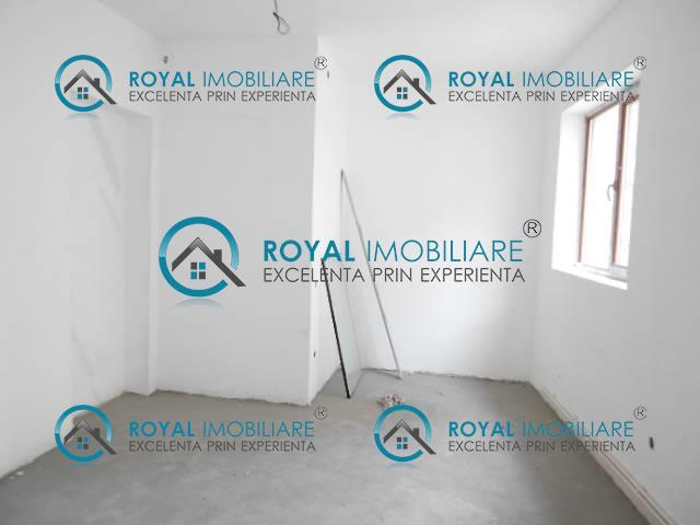 Royal Imobiliare   inchireri birouri