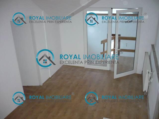 Royal Imobiliare   spatiu de birou de inchiriat in Ploiesti, zona Ultracentral