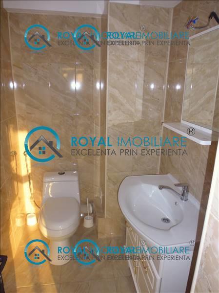 Royal Imobiliare   spatiu de birou de inchiriat in Ploiesti, zona Central