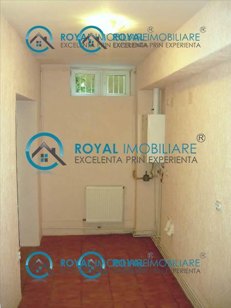 Royal Imobiliare  inchirieri de spatii comerciale