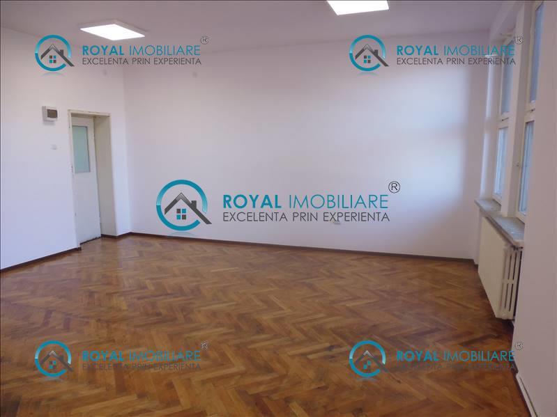 Royal Imobiliare   inchiriei birouri