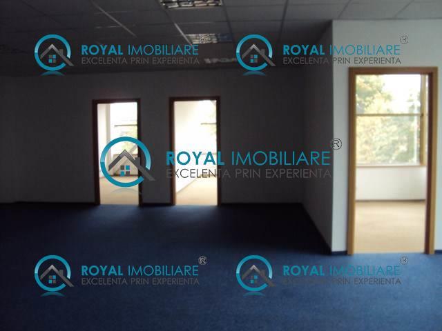 Royal Imobiliare   inchirieri spatii