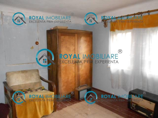 Royal Imobiliare   vanzari birouri