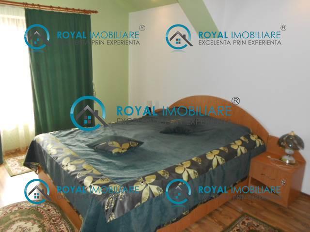 Royal Imobiliare   Vanzari case/vile   Zona Central