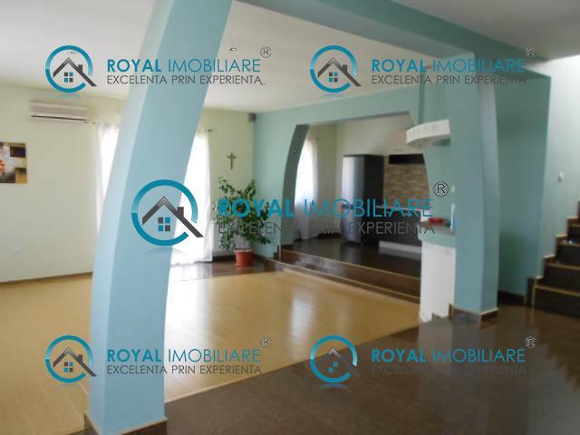 Royal Imobiliare   casa de vanzare in Ploiesti, zona Exterior Est