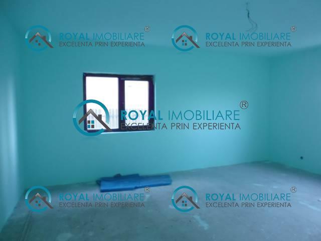 Royal Imobiliare   vanzari case/vile