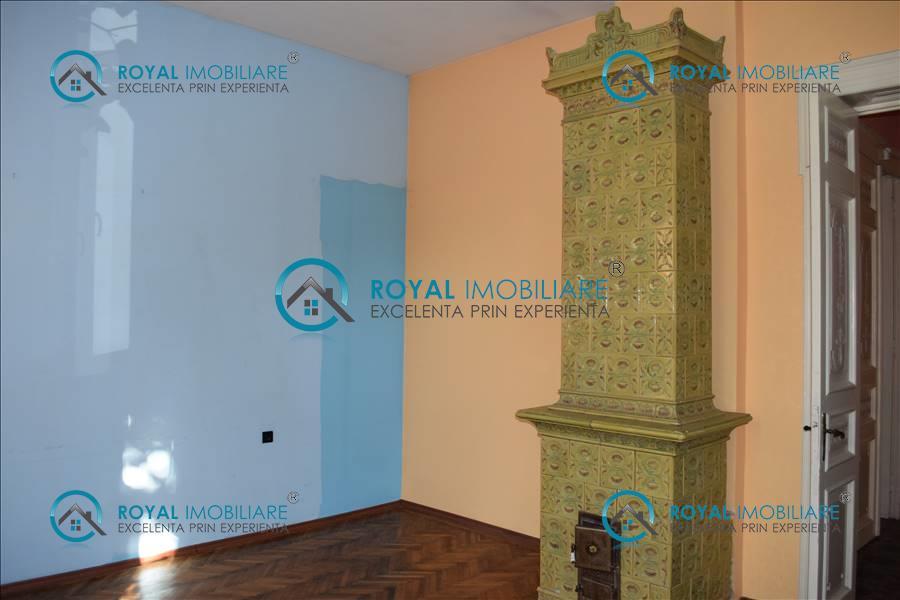 Royal Imobiliare   Oprotunitate investitie, comision ZERO