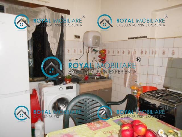 Royal Imobiliare   vanzari case