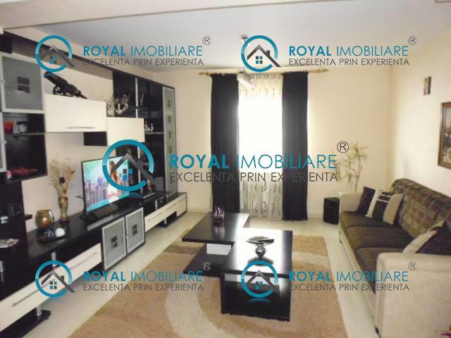 Royal Imobiliare   casa de vanzare in Bucov