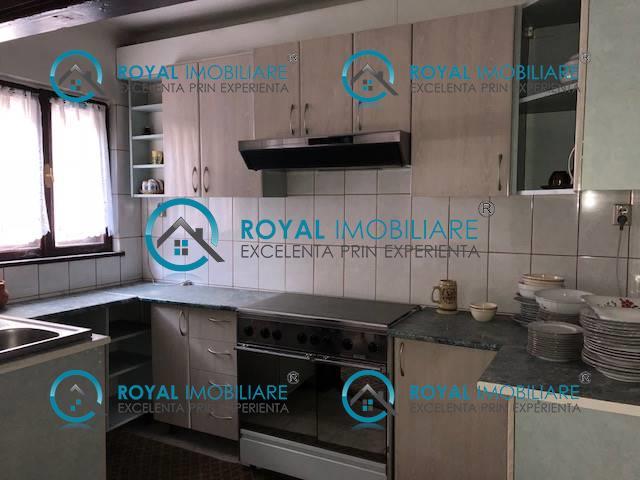 Royal Imobiliare   casa de vanzare in Ploiesti, zona Eminescu