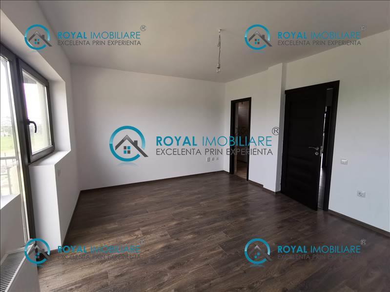 Royal Imobiliare   casa de vanzare in Paulestii Noi