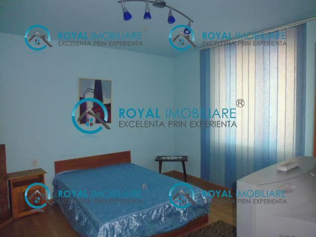 Royal Imobiliare   inchirieri case/vile