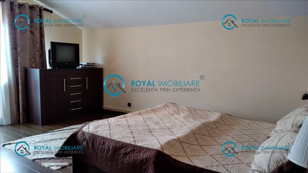 Royal Imobiliare   casa de inchiriat in Tantareni
