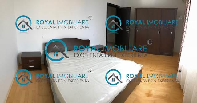 Royal Imobiliare   apartament 2 camere de inchiriat in Ploiesti, zona Nord   Spitalul Judetean