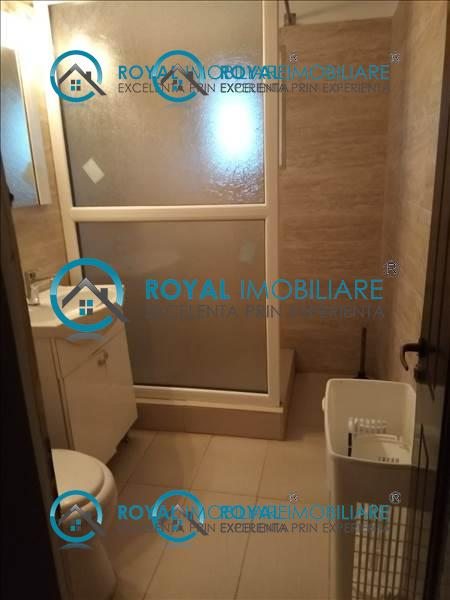 Royal Imobiliare   Vanzari apartamente 3 camere   Zona Mihai Bravu