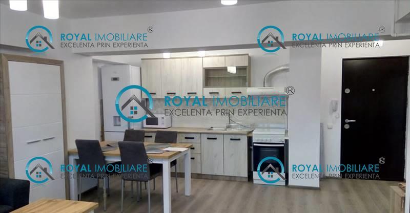 Royal Imobiliare   inchiriere apartamente