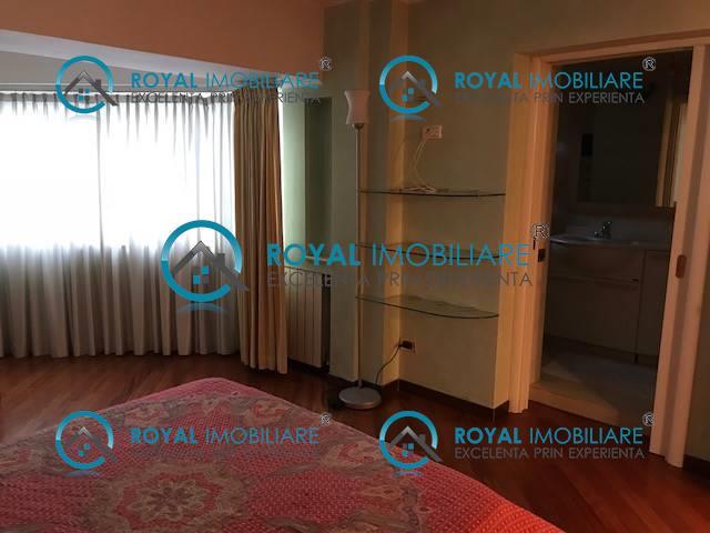Royal Imobiliare   Inchirieri apartamente   Zona Ultracentral