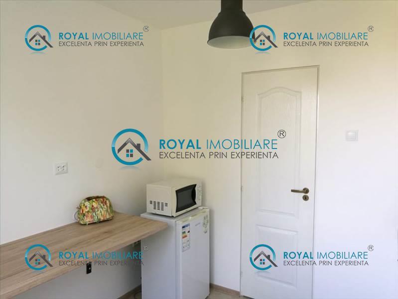 Royal Imobiliare  inchirieri apartamente