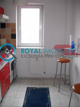 Royal Imobiliare   Inchirieri apartamente Republicii