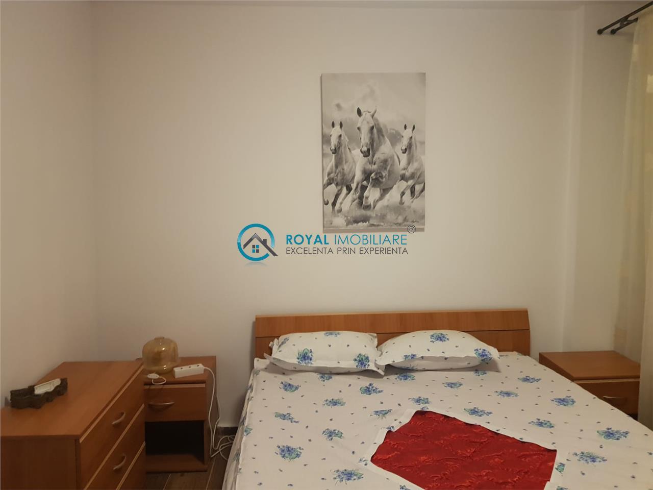 Royal Imobiliare   Inchirieri Apartamente zona Ultracentrala