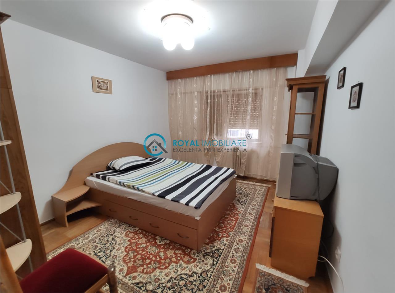 Royal Imobiliare   Inchirieri apartamente 2 camere   Zona Ultracentral