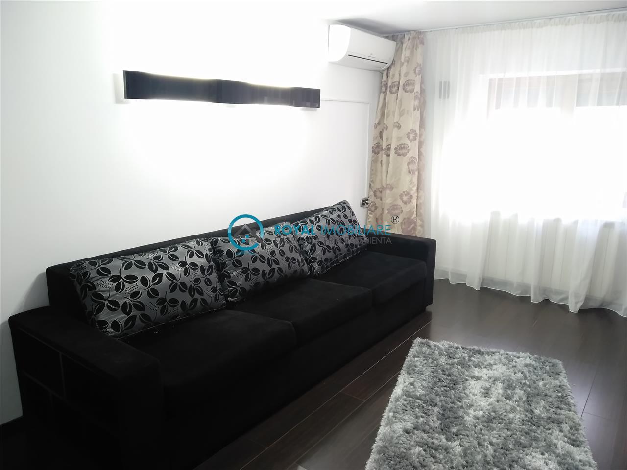Royal Imobiliare   Inchirieri apartamente Cantacuzino
